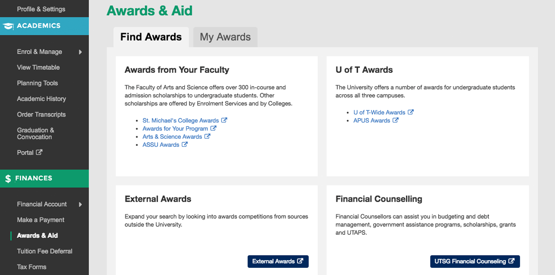 find-awards-2