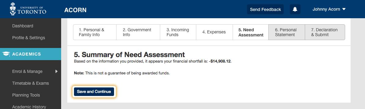grant-app-need-assessment