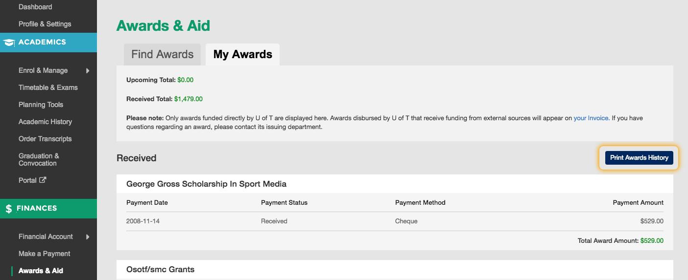 print-awards
